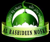 Al-Rashideen Moské